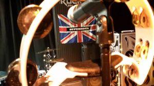 QUESTA SERA SUPERNOVA LIVE AL THE ROCKER PUB!!!