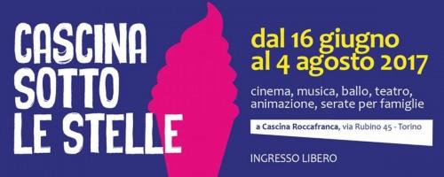 "QUESTA SERA SUPERNOVA LIVE ALLA ""CASCINA ROCCAFRANCA""!!!"