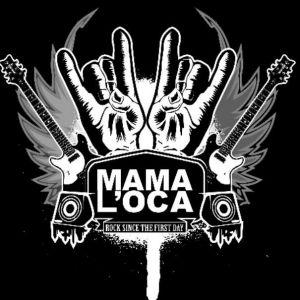 "QUESTA SERA SUPERNOVA LIVE AL ""MAMALOCA""!!!"