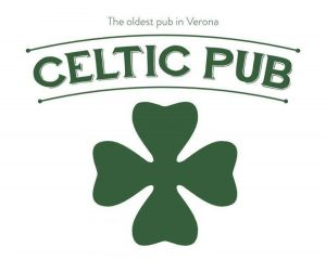 "FINALLY ""CELTIC PUB""!!!"