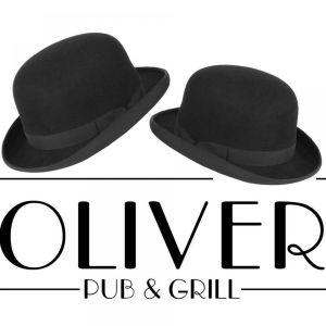 """QUESTA SERA RIPARTE DALL'""""OLIVER - PUB & GRILL"""" IL """"SUPERNOVA-TOUR 2018""""!!!"""