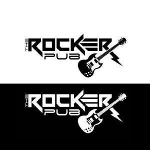 "A DICEMBRE GRAN FINALE DEL ""SUPERNOVA-TOUR 2018"" AL ""THE ROCKER PUB""!!!"