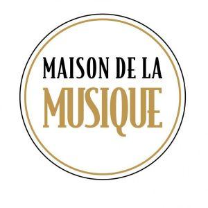 """""""MAISON DE LA MUSIQUE"""" PRESENTS: SUPERNOVA LIVE!!!"""
