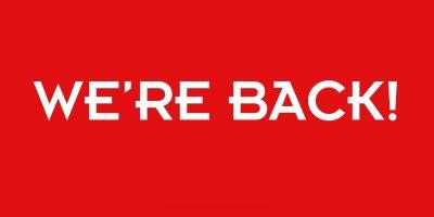 """""""SUPERNOVA-TOUR 2021"""": LE PRIME DATE!!!"""