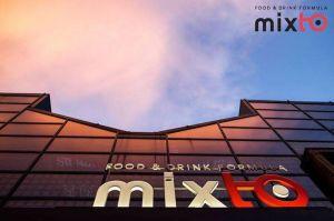 """QUESTA SERA SUPERNOVA LIVE AL """"MIXTO""""!!!"""