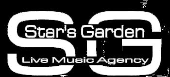 Stars Garden Agency